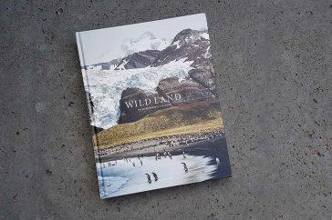 wild land (2)