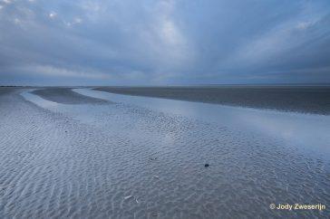 Strand Kwade Hoek