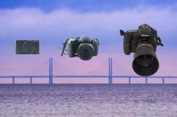 bridgecamera