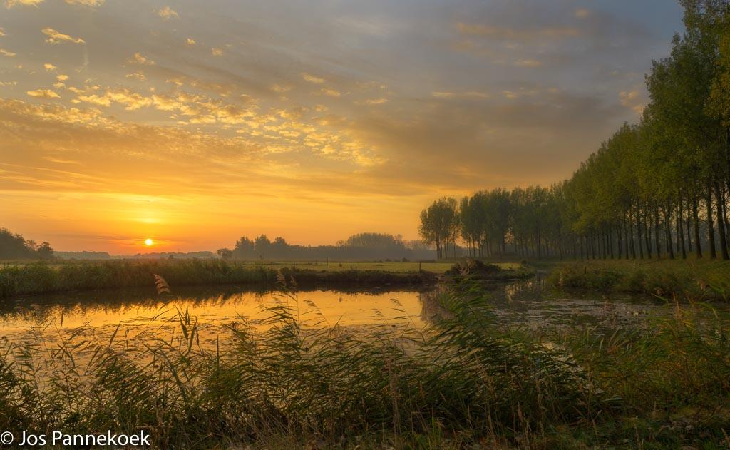 Gebieden fotograferen Natuurfotografie.nl:Kelsdonk