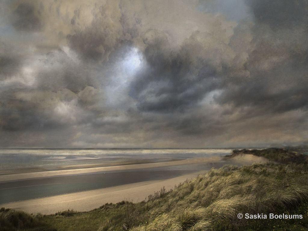 Saskia Boelsums FotoFestival Naarden 2019
