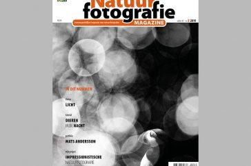 Natuurfotografie Magazine editie 43
