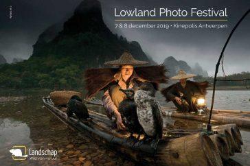Lowland Photo Festival 2019