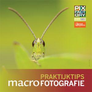 cover_ebook_macrofotografie