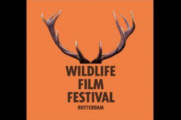 Wildlife Filmfestival Rotterdam 2019