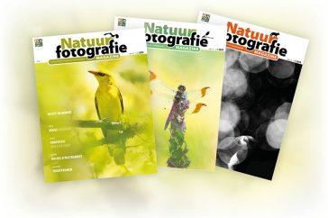 cover_natuurfotografie_magazine_2019