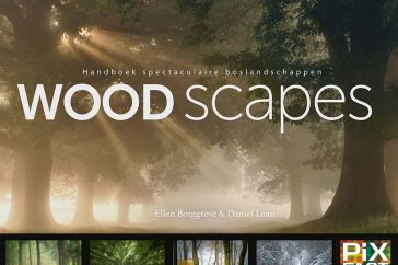 cover woodscapes