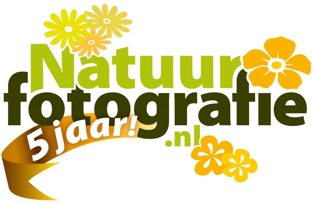 5 jaar Natuurfotografie.nl: alle lustrumactiviteiten op een rij