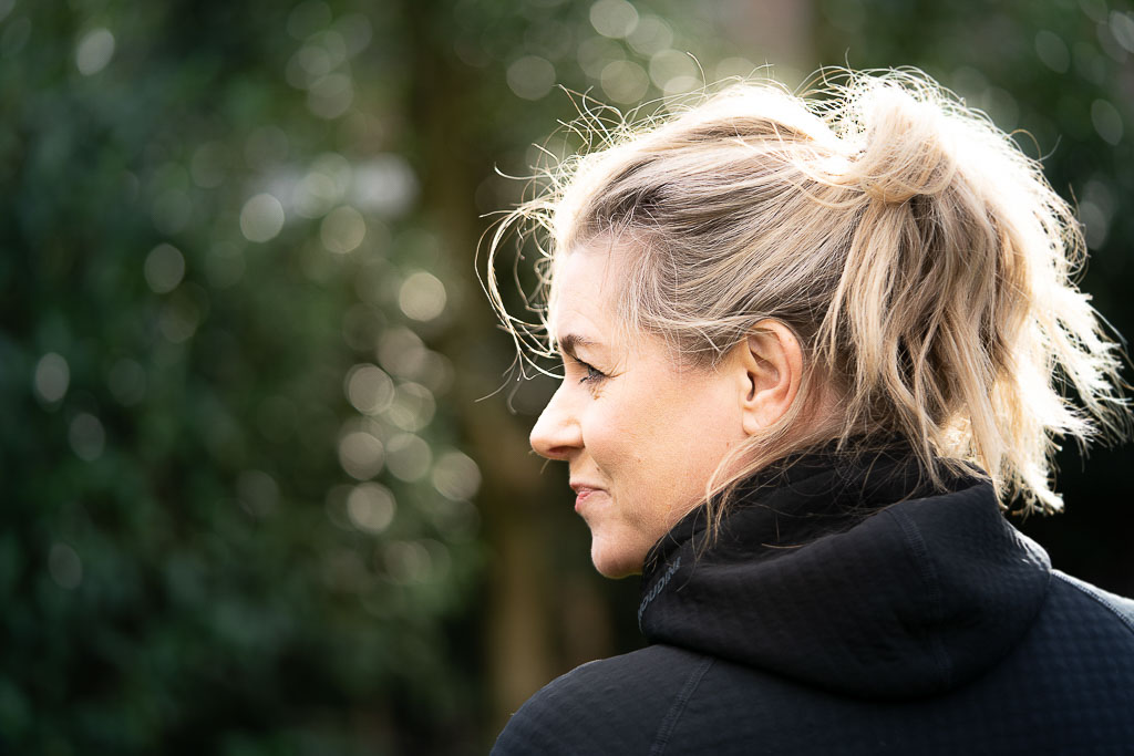 Sonja Bohte | Zielenbeeld