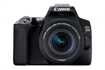 Canon 250D 1554898634_539