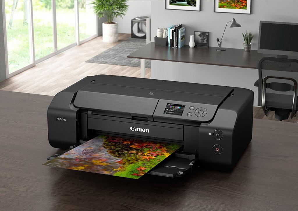 Zo kies je fotopapier voor je printer