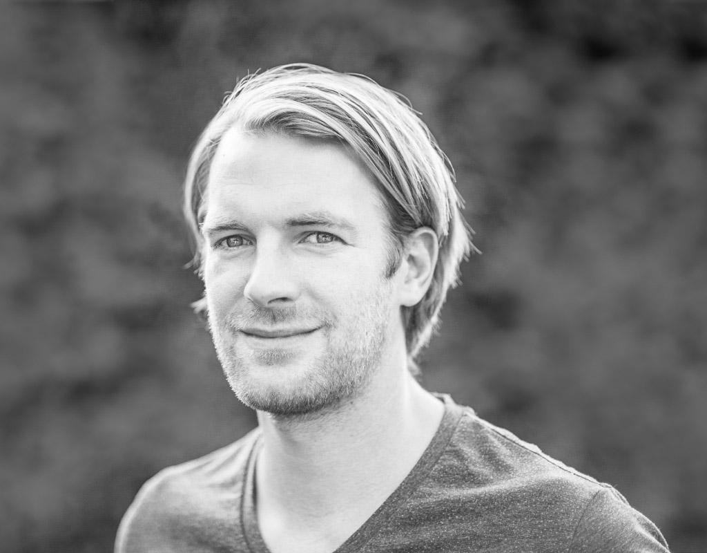 Bert Kok Profielfoto