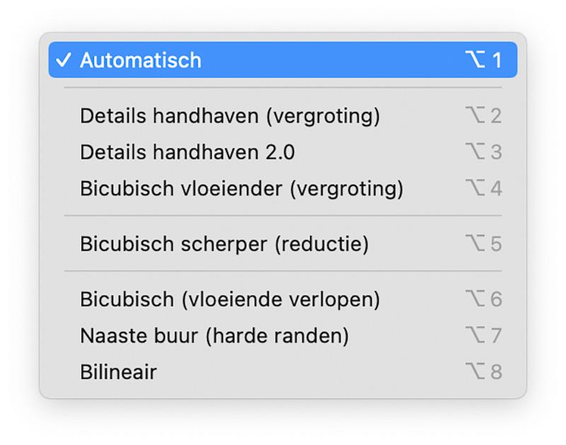 Details handhaven 2.0