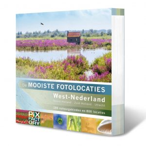 mooiste_fotolocaties_west-cover01-
